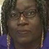 Ms. Janie Foster