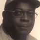 Mr. Jerry L. Martin Sr.