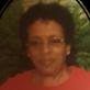 Ms. Lois Stewart