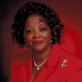 Ms. Hazel Washington