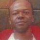 Mr. Byron Tubbs