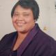 Ms. Vuanita Hemphill
