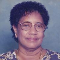 Ms. Mattie Ruth Sollie