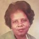 Ms. Muggie Stewart