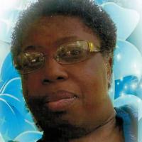 Ms. Brenda Thomas