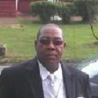 Mr. Joseph Summerville