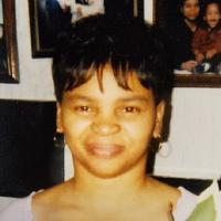 Ms. Linda B. Ryans