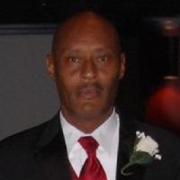 Mr. Terry Ross