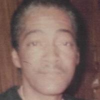 Mr. Albert Lee Jones