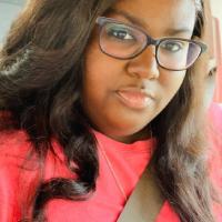 Ms. Quinasha Richardson