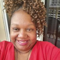 Ms. Lukesha Stokes