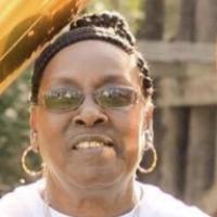 Ms. Velma Mae Beverly