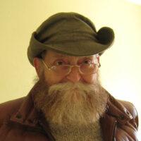 Mr. Richard Gregory (Rik) Pfaelzer