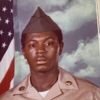 Mr. Walter Lee Rollins Sr.