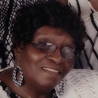 Ms. Patricia Bolden