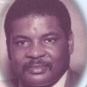 Mr. Henry Lee Halbert Jr.