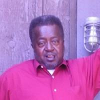 Mr. Jimmie Jones Sr.
