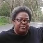 Mrs. Linda Harris