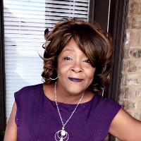 Mrs. Shelia Benson Foster