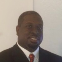 Mr. Marcus Wilson