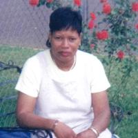 Ms. Yvonne Hemphill
