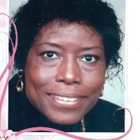 Ms. Cherry Richardson
