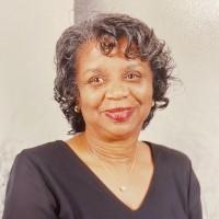 Ms. Jessie B. Crawford