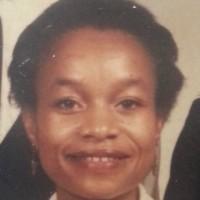 Ms. Juanita Abrams