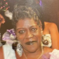 Ms. Mildred Foster