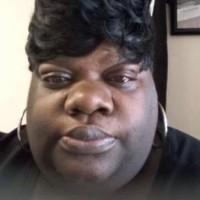 Ms. Tameka R. Jones