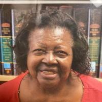 Ms. Grace M. Milender