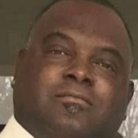 Mr. Fletcher Jackson