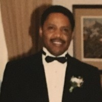 Mr. Simon Lee Jones Jr.